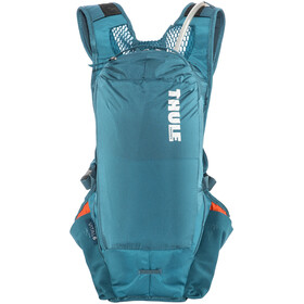 Thule Vital 6L DH Backpack teal
